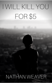 I Will You for $5 - short story collection
