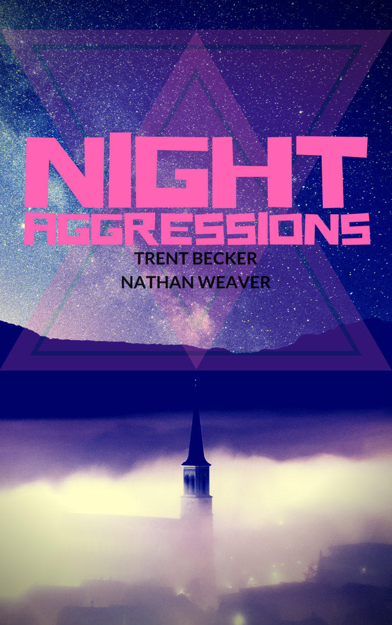 Night Aggressions
